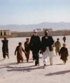 About Afghanistan photo